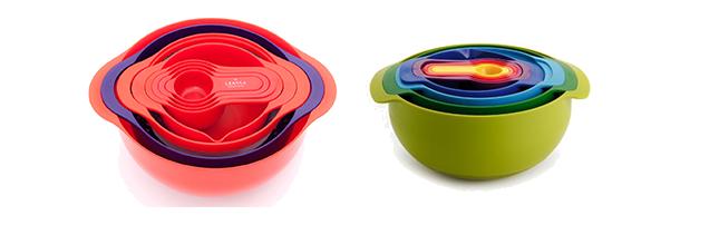 2-bowls